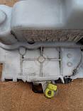 Дверной замок ( передний левый ) Fiat Panda, фото 3