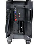 Колонка Golon RX-2900 BT, фото 3