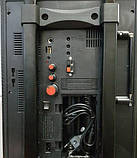 Колонка Golon RX-2900 BT, фото 5