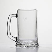 Кружка для пива Дрезден 0,5 л (Luminarc) H5334/1