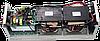 Инвертор Pulsar IR 3024C, фото 3