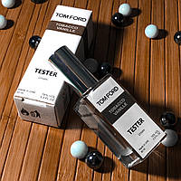 Tom Ford Tobacco Vanille парфюмированная вода унисекс 63 ml