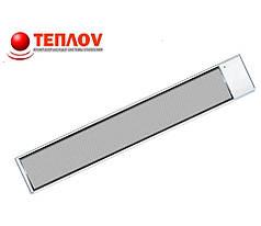 Теплоv Б 600 инфракрасный обогреватель (Украина)