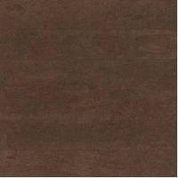 Пробка напольная Wicanders Flock Chocolate 1220х140х10,5 мм