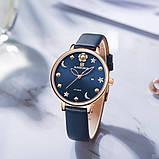 Наручные женские часы Naviforce NF5009, фото 3
