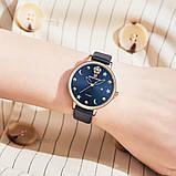 Наручные женские часы Naviforce NF5009, фото 4