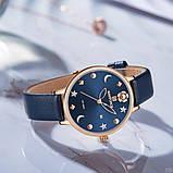 Наручные женские часы Naviforce NF5009, фото 5