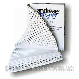 Картонный фильтр ANDREAE 0,9м х 10м