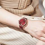 Наручные женские часы Naviforce NF5009, фото 2