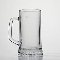 Кружка для пива 0,33 л H5333/1