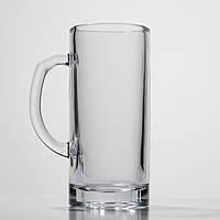 Кружка ПАБ для пива с ручкой 0,3 л (Pasabahce) 55439