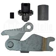Доводчик колодок ручника на MB Sprinter 906, VW Crafter 2006→ — Autotechteile — ATT4223