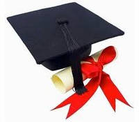 Заказ дипломных (магистерских, бакалаврских МВА)