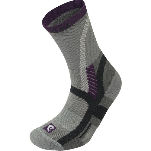 Шкарпетки Lorpen Light Hiker T3LWG