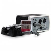 Аппарат для маникюра и педикюра JD-400