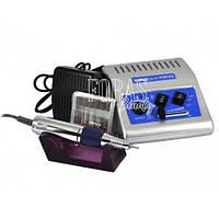 Аппарат для маникюра DR-278