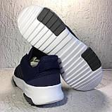 Кроссовки Adidas Cloudfoam Racer TR EE8125 41 1/3 размер, фото 5