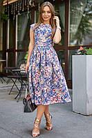 Платье 1177.3580