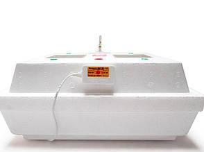 Бытовой инкубатор Квочка МИ-30-1С (30553637)