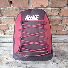 Рюкзак спортивный NIKE городской