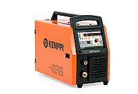 Сварочный полуавтомат KEMPPI Kempact Pulse 3000