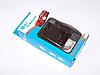 Автомобильный FM-трансмиттер модулятор CM i10ABT, Автомодулятор 2USB, AUX, micro SD