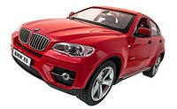 Машинка Meizhi BMW X6