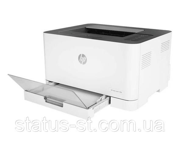 Ремонт принтера HP Color Laser 150a в Киеве, фото 2