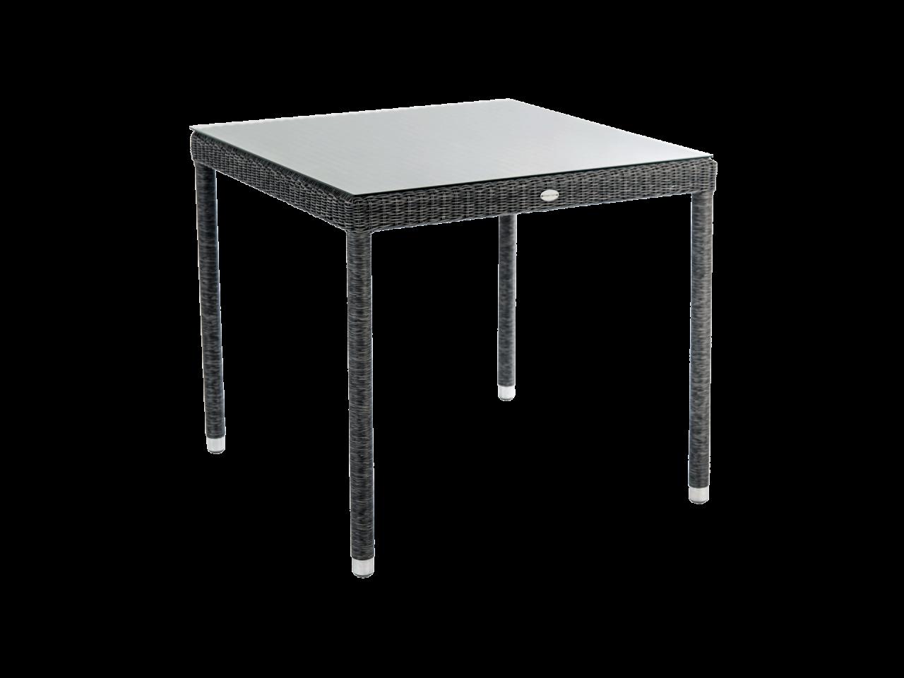 Стол Monte Carlo 0.8 X 0.8 м.