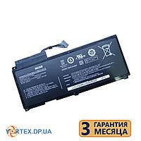 Батарея для ноутбука Samsung SF310, NP-QX410, NP-QX510,  (AA-PN3VC6B) бу