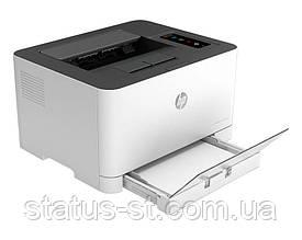 Ремонт принтера HP Color Laser 150nw в Киеве