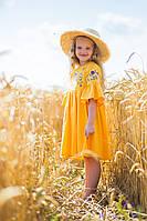 Платье для девочки: идеи красивых и модных моделей