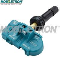 Датчик тиску в шинах MBT TXP004 MOBILETRON