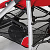 Универсальная коляска 3 в 1 FoppaPedretti Tuo, фото 5