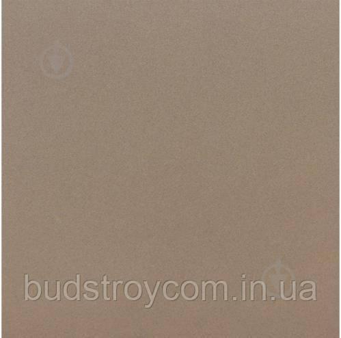 Плитка Атем Грес 0010 Pimento 40x40