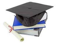Купить Заказать раздел дипломной работы