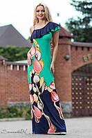 Платье 636.1786, фото 1