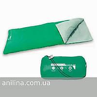 Bestway Спальный мешок 68053