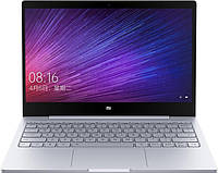 Ультрабук Xiaomi Mi Notebook Air 12.5 4/256 Silver 2019 (JYU4138CN)