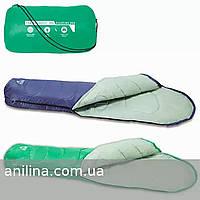 Bestway Спальный мешок 68054
