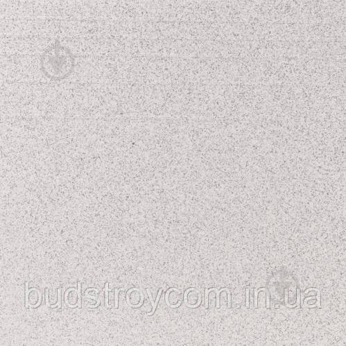 Плитка Атем Грес 0001 светло-серый Pimento 30x30 ступень