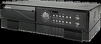 Видеорегистратор AVTech AVC-792PV