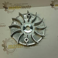 Крыльчатка вариатора переднего 4Т 125-150