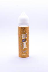 Жидкость Frog From Fog Congo 0 мг 60 мл