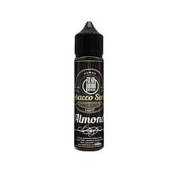 Жидкость Fix RB Tobacco Series Almond 0 мг 60 мл