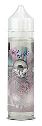 Жидкость White Noise Base Barries 0 мг 60 мл
