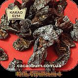 Чорнослив свіжий сушено-вялений  без цукру Узбекистан 300 г, фото 5