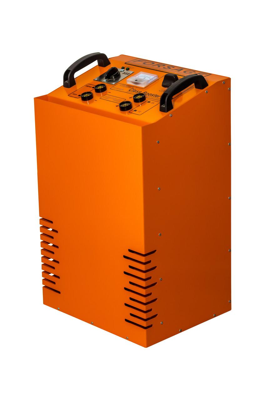 Зарядно-пусковое устройство Class Booster 2500