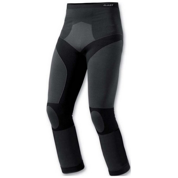 Термобелье мужское штаны Astrolabio (MD)