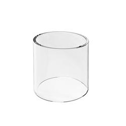 Сменное стекло для атомайзера Geek Vape Blitzen на 4 мл